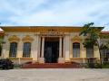 Instituto de Zootecnia - Seropédica (Foto: João Henrique Oliveira)