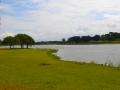 Lago Açu - Seropédica (Foto: Heloísa Facin)