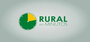 rural em minutos