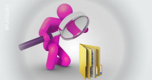 Os documentos devem ser entregues a Prograd ou ao Nagrad  para a liberação do sistema  (Reprodução atendimentoweb)