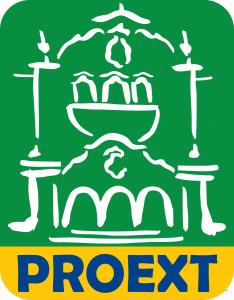 logo-proext