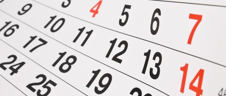 img_calendario