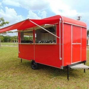 trailer-742039