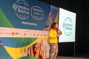 Magda-Nassar-presidente-da-Braztoa