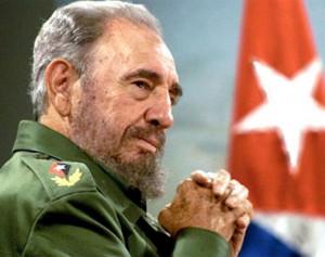 Fidel-Castro-Wikimedia
