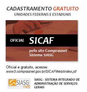 sicaf1