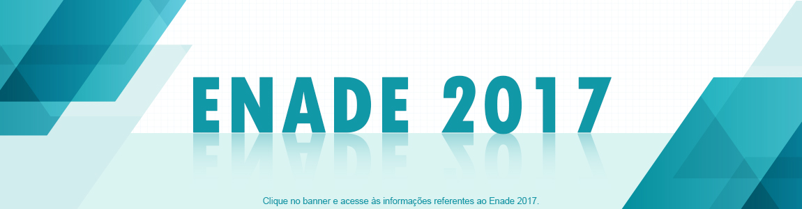 banner-enade-2017