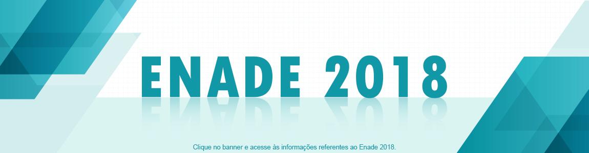 banner-enade-2018