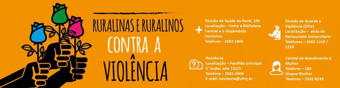 banner_web_corrigido