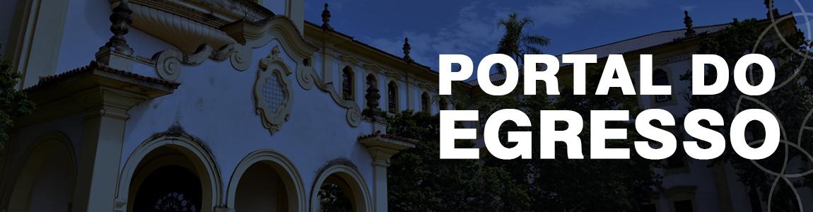 banner_portal-egresso
